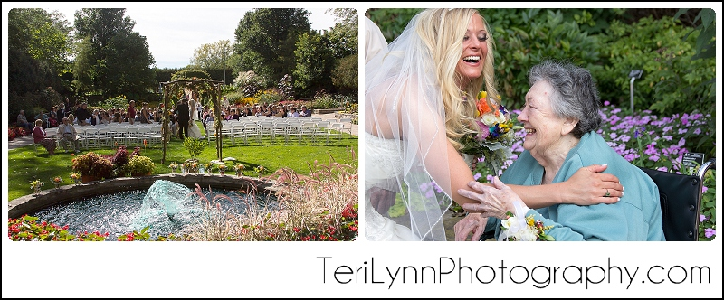 14-Janesville, WI Wedding Photography, Rotary Gardens, and Best Events