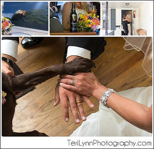 19-Janesville, WI Wedding Photography, Rotary Gardens, and Best Events