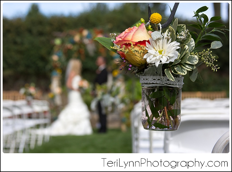 16-Janesville, WI Wedding Photography, Rotary Gardens, and Best Events