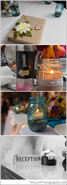 24-Janesville, WI Wedding Photography, Rotary Gardens, and Best Events
