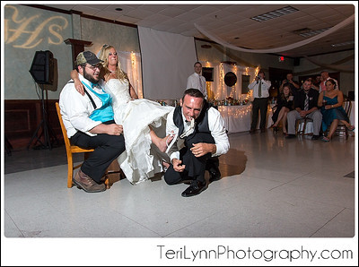 29-Janesville, WI Wedding Photography, Rotary Gardens, and Best Events