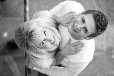 144_engagement_photography_taylors_falls_minnesota_lead_image_photography_aaron_and_megan