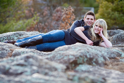 071_engagement_photography_taylors_falls_minnesota_lead_image_photography_aaron_and_megan