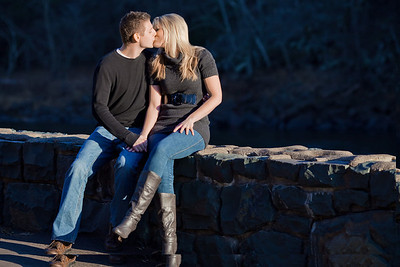 024_engagement_photography_taylors_falls_minnesota_lead_image_photography_aaron_and_megan