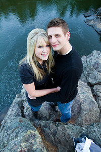 209_engagement_photography_taylors_falls_minnesota_lead_image_photography_aaron_and_megan