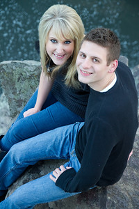 201_engagement_photography_taylors_falls_minnesota_lead_image_photography_aaron_and_megan