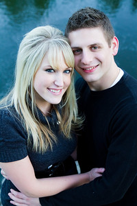 211_engagement_photography_taylors_falls_minnesota_lead_image_photography_aaron_and_megan