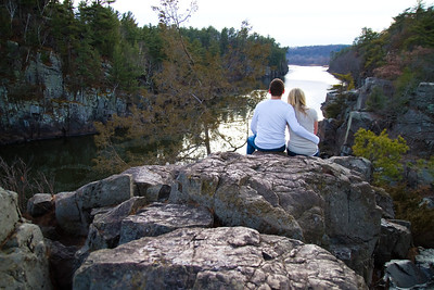 229_engagement_photography_taylors_falls_minnesota_lead_image_photography_aaron_and_megan