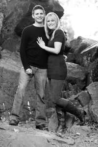 050_engagement_photography_taylors_falls_minnesota_lead_image_photography_aaron_and_megan