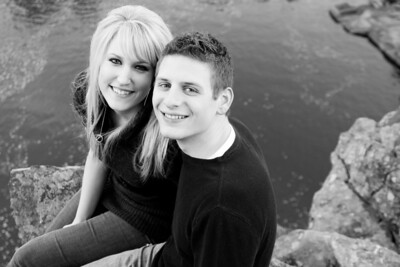 202_engagement_photography_taylors_falls_minnesota_lead_image_photography_aaron_and_megan
