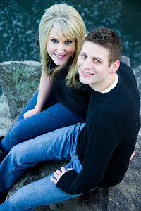 200_engagement_photography_taylors_falls_minnesota_lead_image_photography_aaron_and_megan
