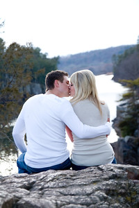 237_engagement_photography_taylors_falls_minnesota_lead_image_photography_aaron_and_megan