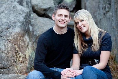 044_engagement_photography_taylors_falls_minnesota_lead_image_photography_aaron_and_megan
