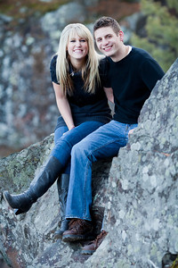070_engagement_photography_taylors_falls_minnesota_lead_image_photography_aaron_and_megan