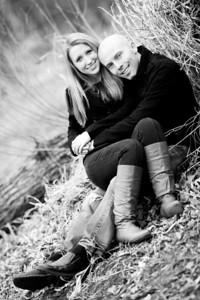080_engagement_wedding_photographer_minnesota_lino_lakes_john_katie_12_28_11 (2)