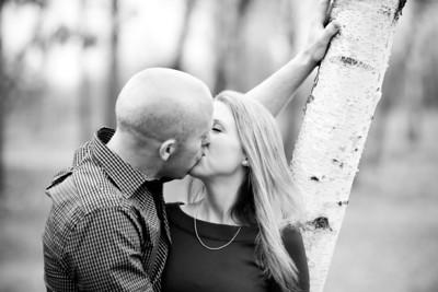 040_engagement_wedding_photographer_minnesota_lino_lakes_john_katie_12_28_11 (2)