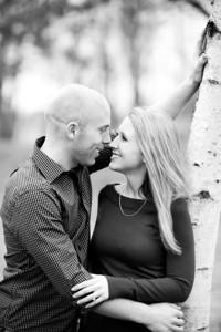 041_engagement_wedding_photographer_minnesota_lino_lakes_john_katie_12_28_11 (2)