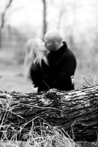253_engagement_wedding_photographer_minnesota_lino_lakes_john_katie_12_28_11 (2)