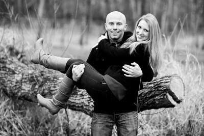 217_engagement_wedding_photographer_minnesota_lino_lakes_john_katie_12_28_11 (2)