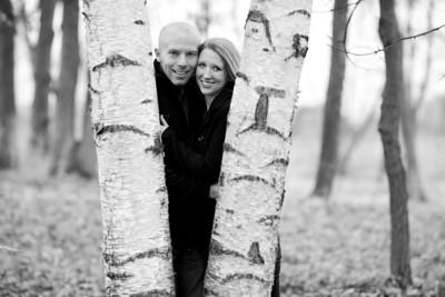 065_engagement_wedding_photographer_minnesota_lino_lakes_john_katie_12_28_11 (2)
