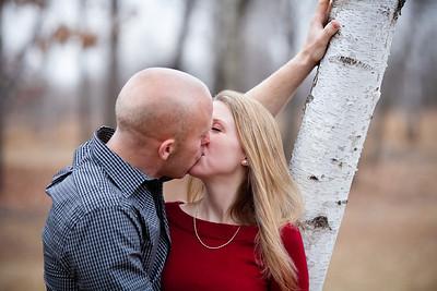 040_engagement_wedding_photographer_minnesota_lino_lakes_john_katie_12_28_11