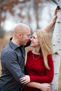 041_engagement_wedding_photographer_minnesota_lino_lakes_john_katie_12_28_11