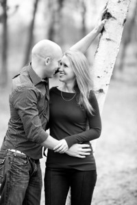 035_engagement_wedding_photographer_minnesota_lino_lakes_john_katie_12_28_11 (2)