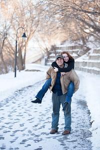 Engagement_photos_minneapolis_lead_image_John_Rachel-31