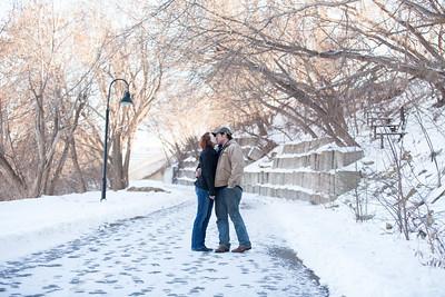 Engagement_photos_minneapolis_lead_image_John_Rachel-25