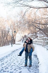 Engagement_photos_minneapolis_lead_image_John_Rachel-32