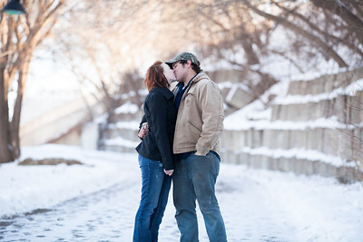 Engagement_photos_minneapolis_lead_image_John_Rachel-26