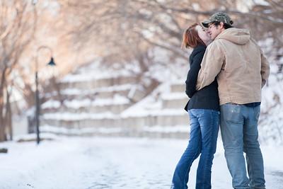 Engagement_photos_minneapolis_lead_image_John_Rachel-5