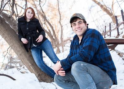 Engagement_photos_minneapolis_lead_image_John_Rachel-38