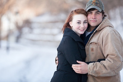 Engagement_photos_minneapolis_lead_image_John_Rachel-16