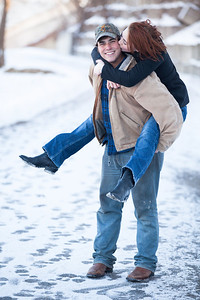 Engagement_photos_minneapolis_lead_image_John_Rachel-34