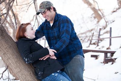 Engagement_photos_minneapolis_lead_image_John_Rachel-44