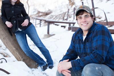 Engagement_photos_minneapolis_lead_image_John_Rachel-42