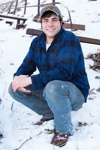 Engagement_photos_minneapolis_lead_image_John_Rachel-41