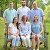 Butler Family 2017 031