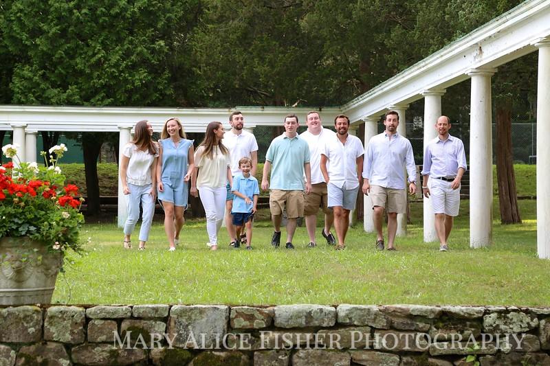 Butler Family 2017 017