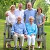Butler Family 2017 024