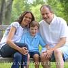 Butler Family 2017 039