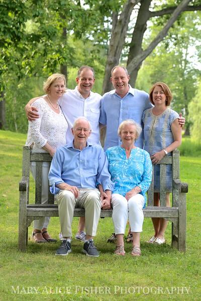 Butler Family 2017 025