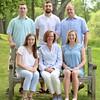 Butler Family 2017 032