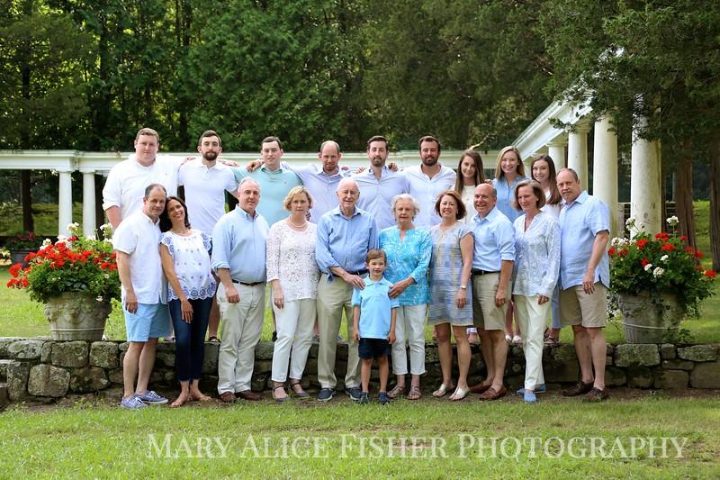 Butler Family 2017 003