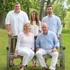Butler Family 2017 036
