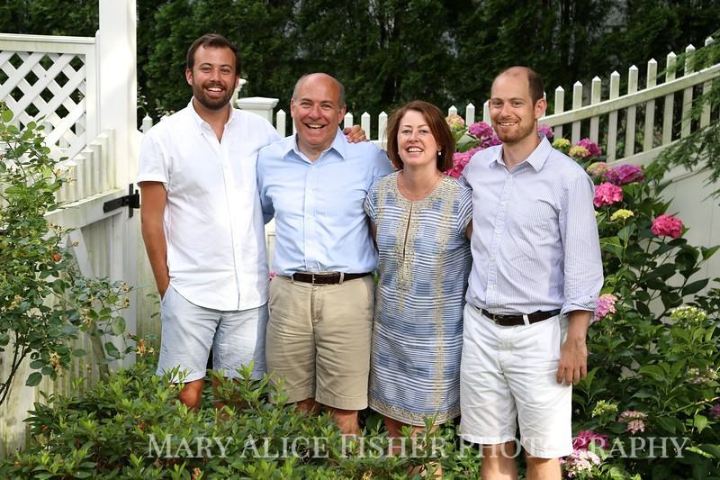 Butler Family 2017 057