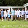 Butler Family 2017 015