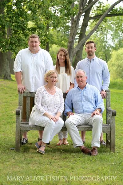 Butler Family 2017 034