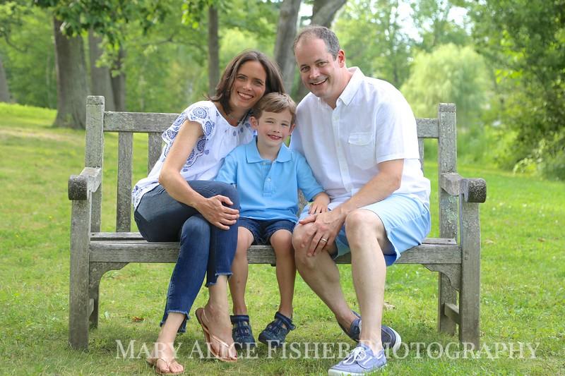 Butler Family 2017 037
